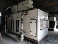 回收旧空调,诚信中央空调回收值得信赖