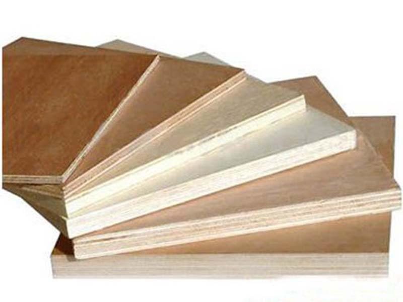 有品质的木地板推荐 ,代理木地板