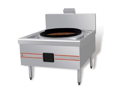 滨州地区优质醇基燃料炉灶供应商 商用炉灶行情