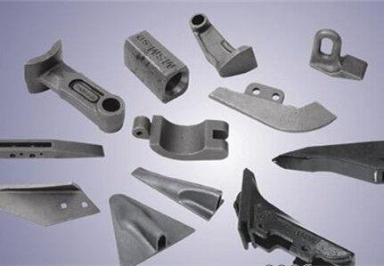 35CrMoV鑄鋼件,遼寧高水平的鑄鋼件加工公司