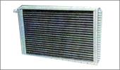 优质表冷器