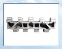 石煤機履帶板詳細說明|挖掘機履帶板