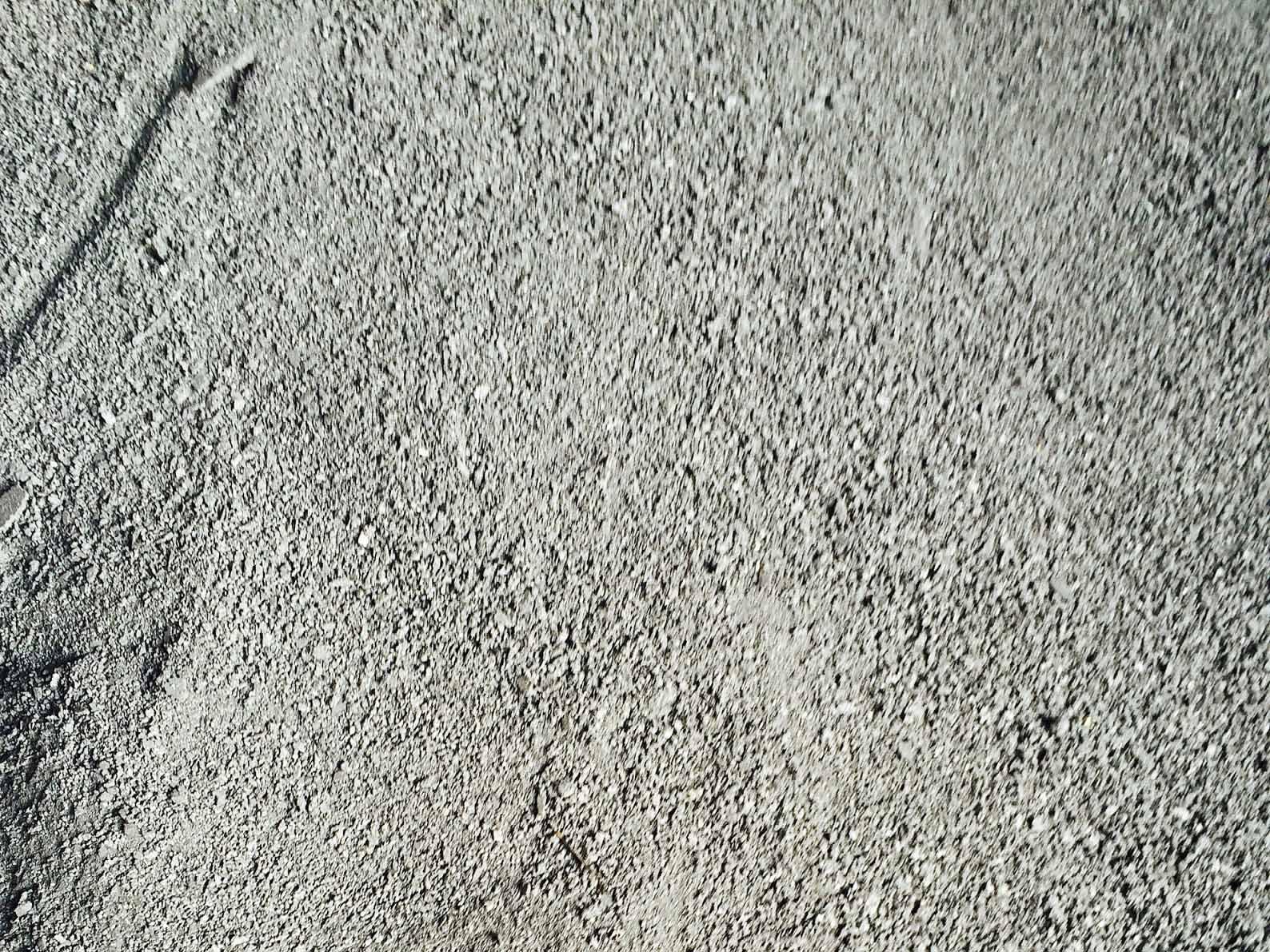 滨州优秀的煅后焦供应商当属兴发炭素,专业供应煅后焦