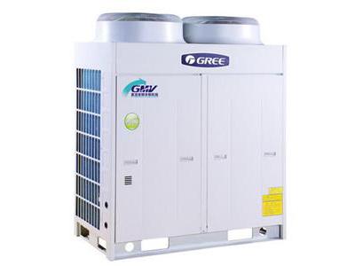 兰州西固格力中央空调多少钱_价格适中的格力中央空调推荐给你