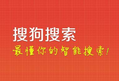 潍坊规模庞大的潍坊搜狗搜索|济南网站建设