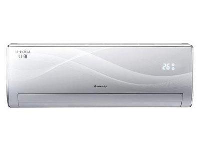 格力变频空调上哪买好-武威格力变频空调销售