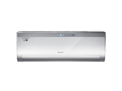 兰州格力变频空调哪款好_供应直销优惠的格力省电空调