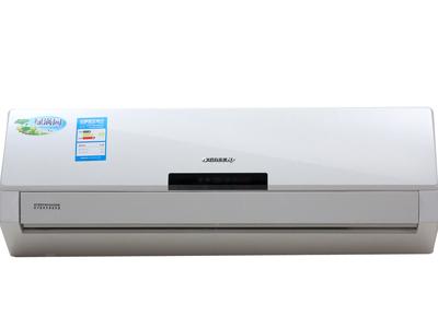 甘肃格力变频空调销售-兰州格力空调专业供应