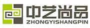 海南中艺尚品建筑装饰工程有限公司