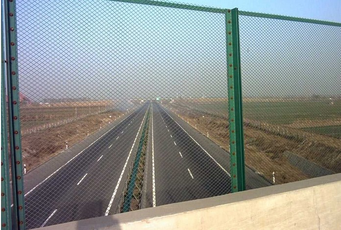 价格合理的桥梁防抛网,质量好的福建桥梁栏杆在哪买