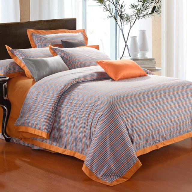 南宁哪里有供应高性价床上四件套|四件套枕套