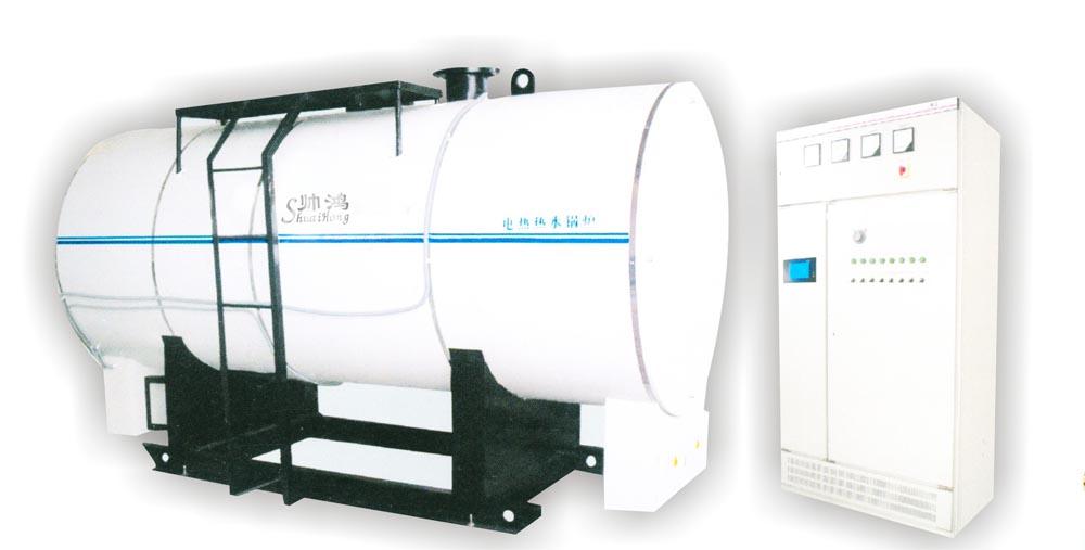 燃气锅炉|【厂家推荐】最好的电热热水锅炉低价出售