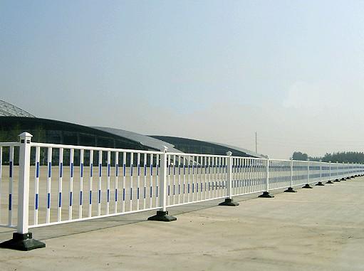 漳州供应市政护栏,实惠的福建市政护栏推荐