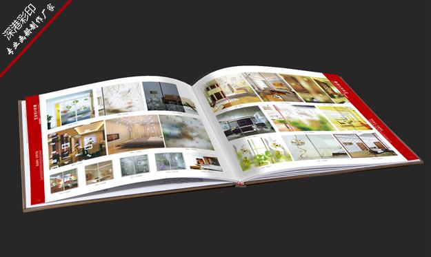 浴室柜图册公司-哪里能买到销量好的浴室柜图册