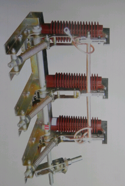 四川熔断器手车——优质熔断器手车由温州地区提供