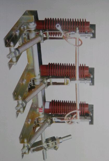 华平成套电气配件公司优惠的熔断器手车_你的理想选择 香港计量器手车