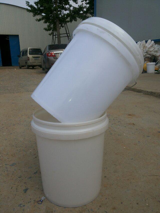 18升机油桶-郑州机油桶