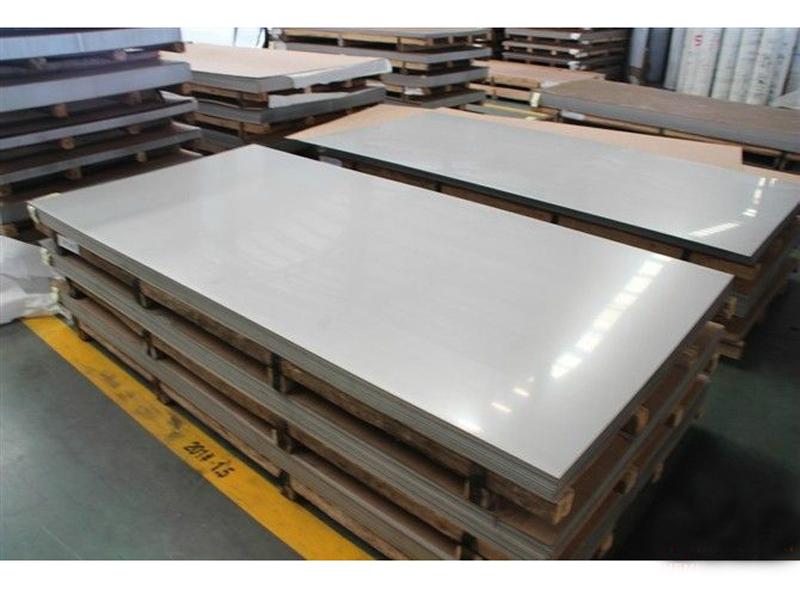 优惠的中空板淄博厂商直销,防静电中空板供应商
