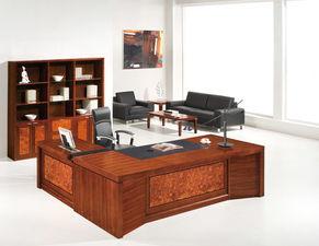 办公用品价格行情,广西最超值的办公桌出售
