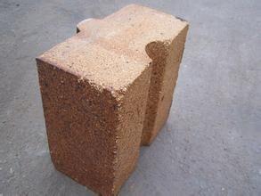 耐火磚廠家_為您推薦民樂鎮耐火材料品質好的北流耐火磚