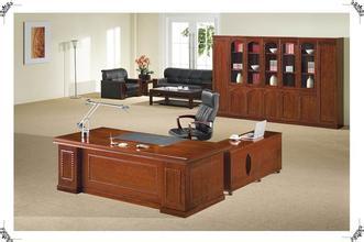 厦门高质量的办公家具,就在厦门城购_办公家具哪里有供应商