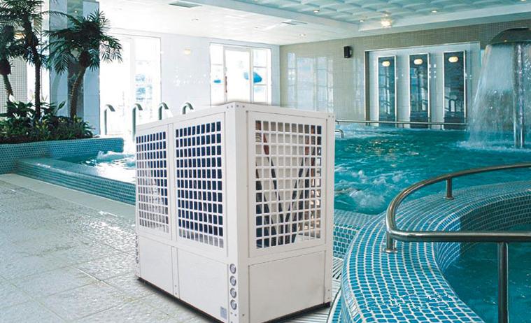 循环式空气能-258.com企业服务平台