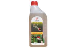 园林机械专用油批发商:高效园林机械专用油在哪能买到