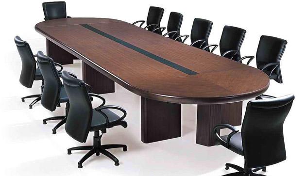 定做办公家具-推荐厦门优质办公家具