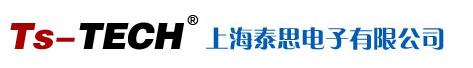 上海泰思电子博彩bet356 英国_bet356赌场_bet356欧洲版在线投注