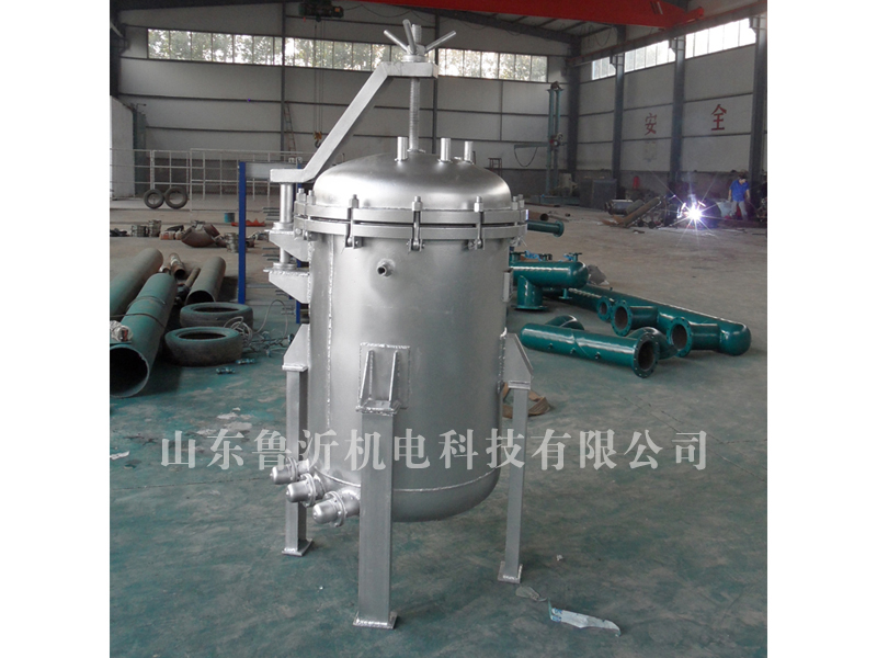 电加热立式灭菌锅