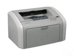 沈阳优惠的打印机哪里买|沈阳办公耗材维修
