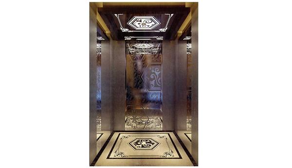 迅电电梯提供品牌好的乘客电梯,是您最好的选择,,,,——江苏乘客电梯厂家