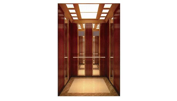 丽水乘客电梯_销量好的乘客电梯推荐