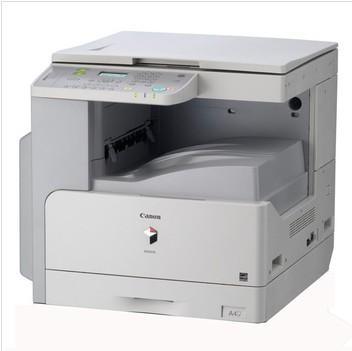 打印设备哪家好/厦门打印设备哪家好【厦门城购】