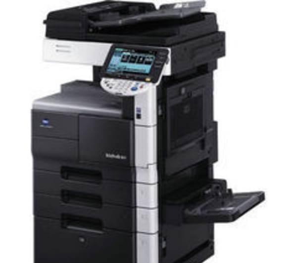 怎么选择佳能复印机-厦门城购提供的复印机怎么样