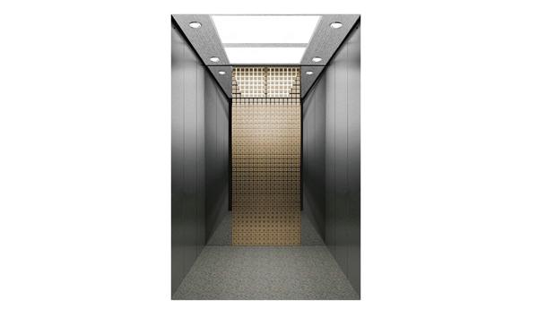 苏州哪里有供应优惠的乘客电梯_盐城自动扶梯