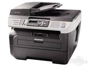 厦门城购提供优质打印设备一体机|专业的联想一体机哪里有