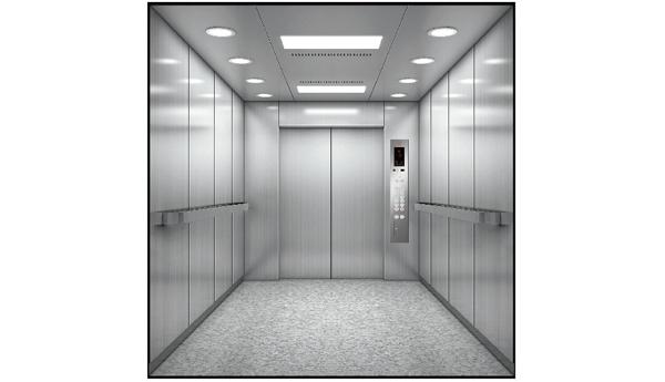 迅电电梯-可靠的医用电梯供应商