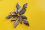 质量硬的竹粒磨料在哪买——优质的竹粒磨料