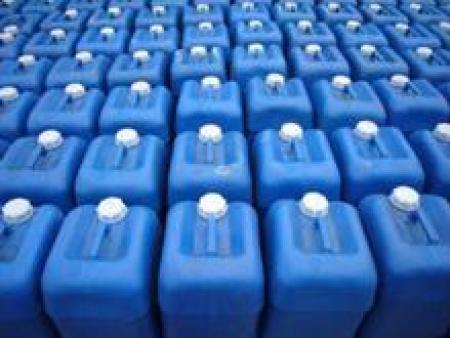 造纸污泥回填剂价位-陕西有口皆碑的造纸污泥回填剂