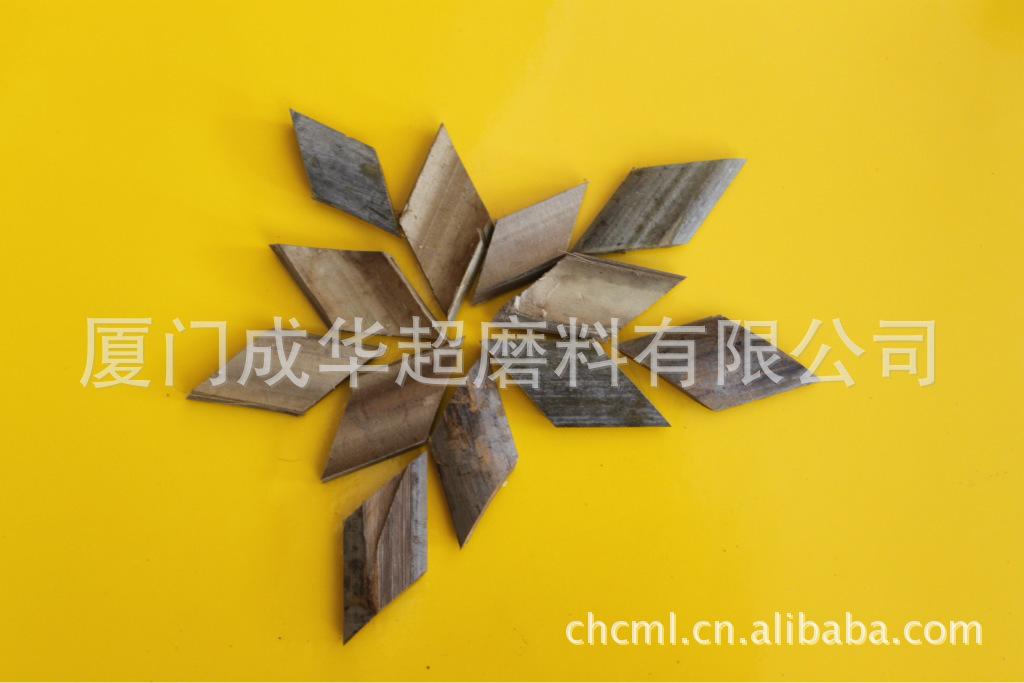 竹粒磨料低价出售——高品质的竹粒磨料哪里有卖