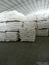 出售污泥回填劑|陜西污泥回填劑推薦