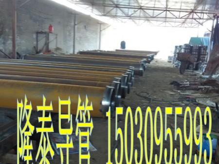 易胜博大小球易胜博网址厂价格出售300型基础易胜博网址