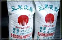 口碑好的bob玉米公司-bob玉米供应厂家