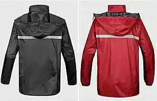 青州防雾霾口罩批发,知名的劳保用品供应商当属新东阳劳保用品
