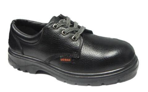潍坊防护鞋批发_山东哪里可以买到品牌好的劳保鞋