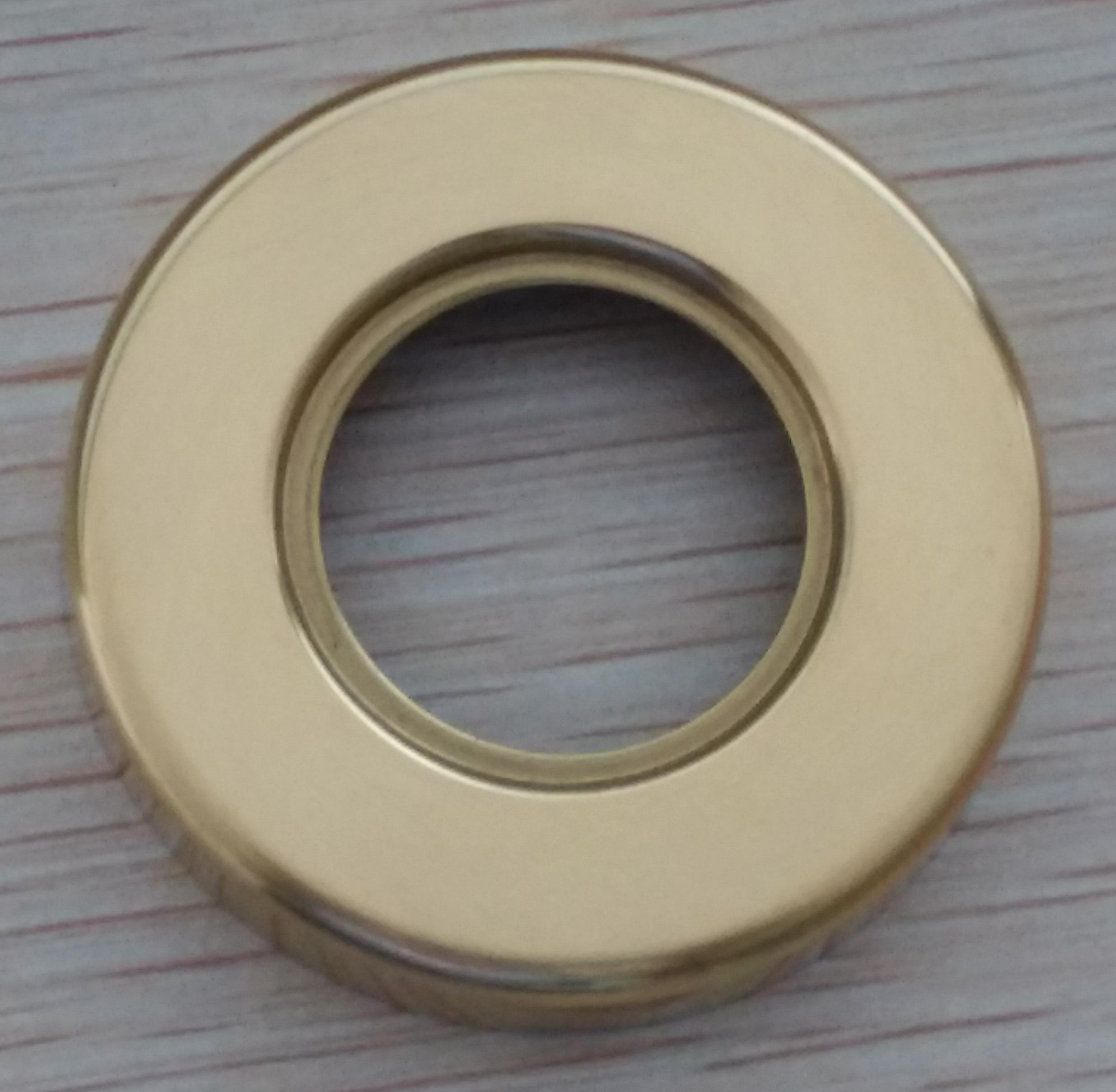 福州衛浴產品沖壓件:價位合理的衛浴產品沖壓件供應信息