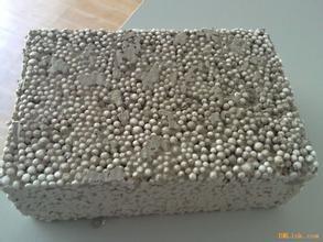 武汉保温砂浆厂家
