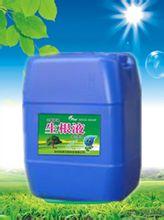 郑州植物生长调节剂价格