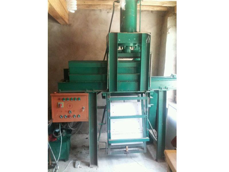 四川全自动制香机器厂家-河北好用的制香机供应